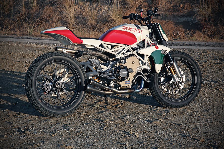Foto 01 RSD Desmo Tracker