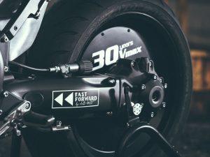 JvB-Moto Infrared foto 7