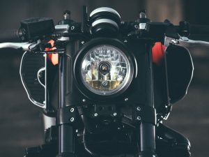 JvB-Moto Infrared foto 8