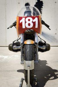 Foto 03 XTR Pepo Daytona
