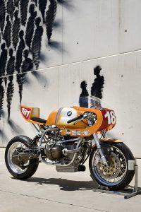 Foto 04 XTR Pepo Daytona