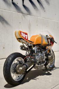 Foto 11 XTR Pepo Daytona