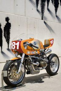 Foto 15 XTR Pepo Daytona