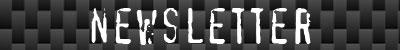 Cabecera formulario suscripción al Newsletter