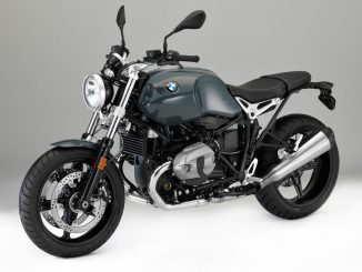 Foto 07 BMW R-nine_T Pure