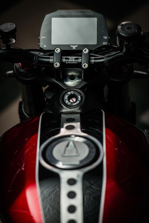 Foto 05 Moto Morini Milano