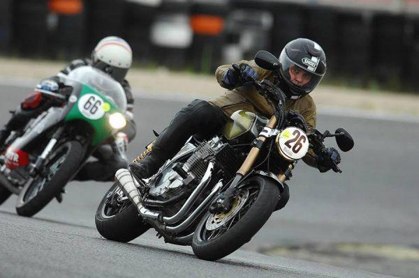 Foto 06 Racer Explosion