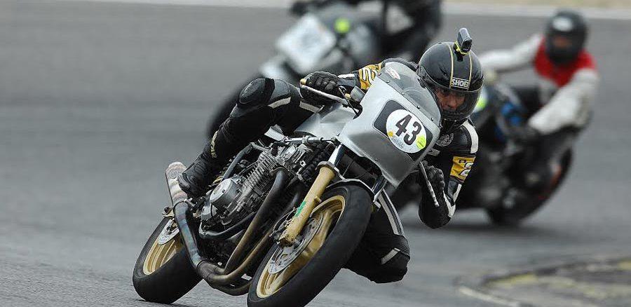 Foto 07 Racer Explosion
