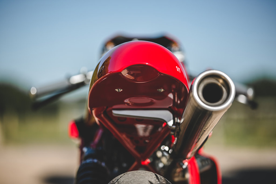 Foto 03 DeBolex Ducati 803