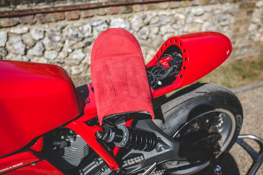 Foto 04 DeBolex Ducati 803