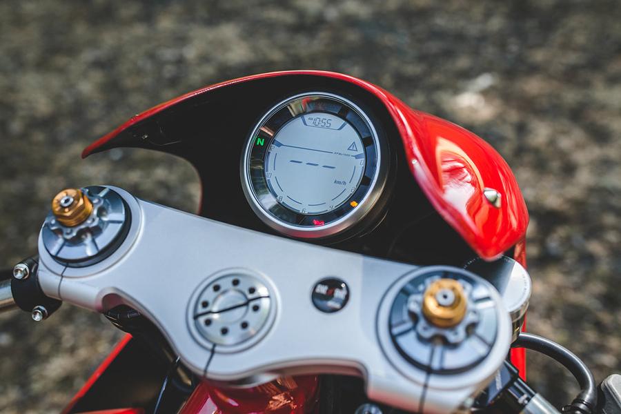 Foto 05 DeBolex Ducati 803