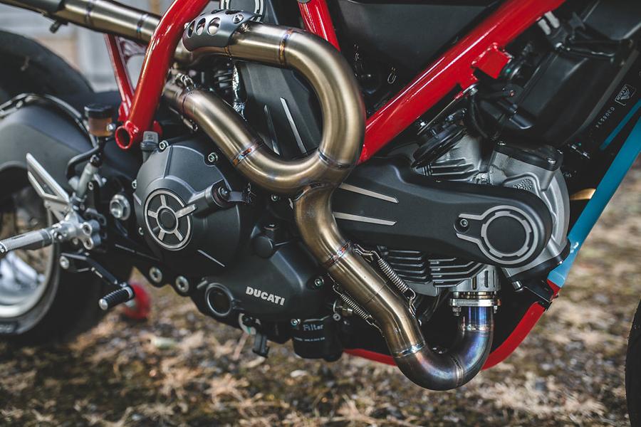 Foto 06 DeBolex Ducati 803
