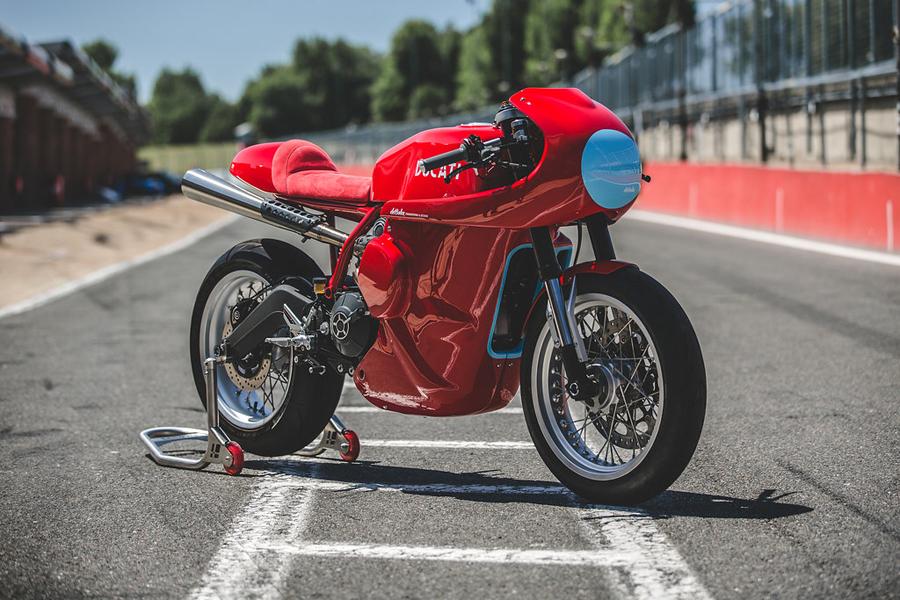 Foto 07 DeBolex Ducati 803