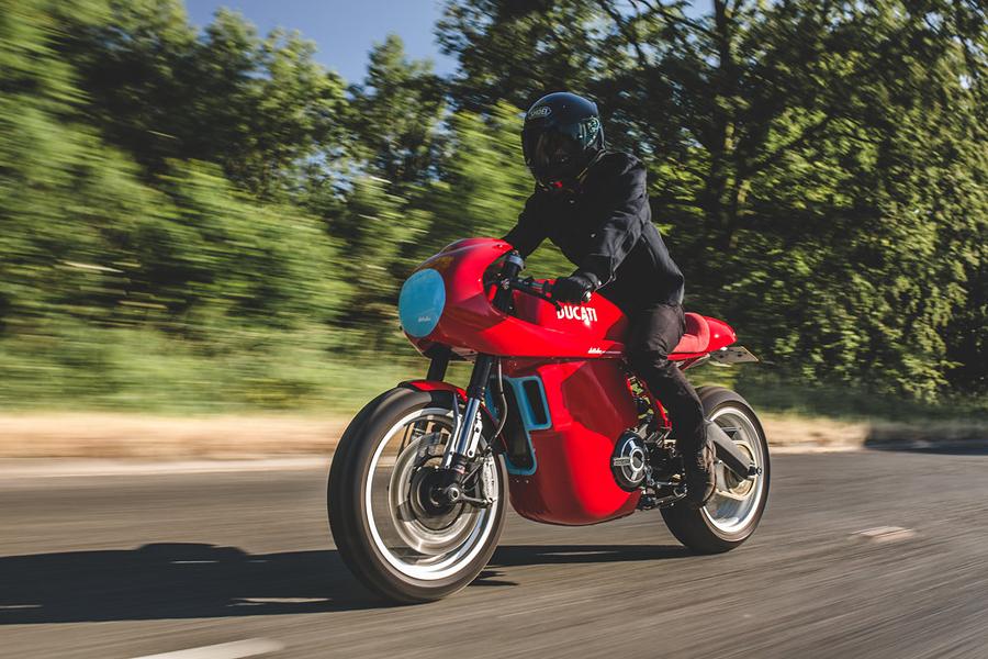 Foto 08 DeBolex Ducati 803