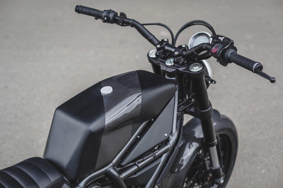 Foto 02 Bad Winners Ducati Scrambler