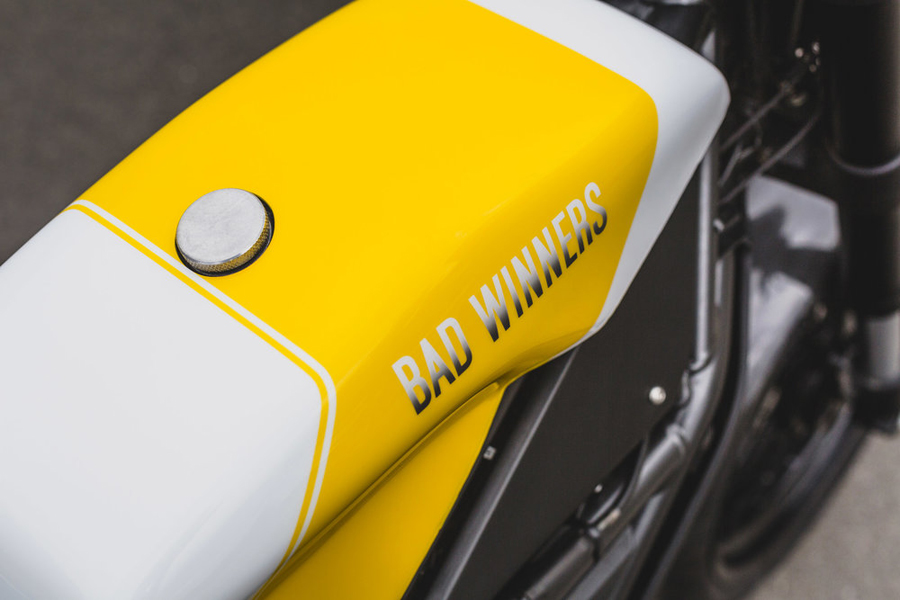 Foto 09 Bad Winners Ducati Scrambler