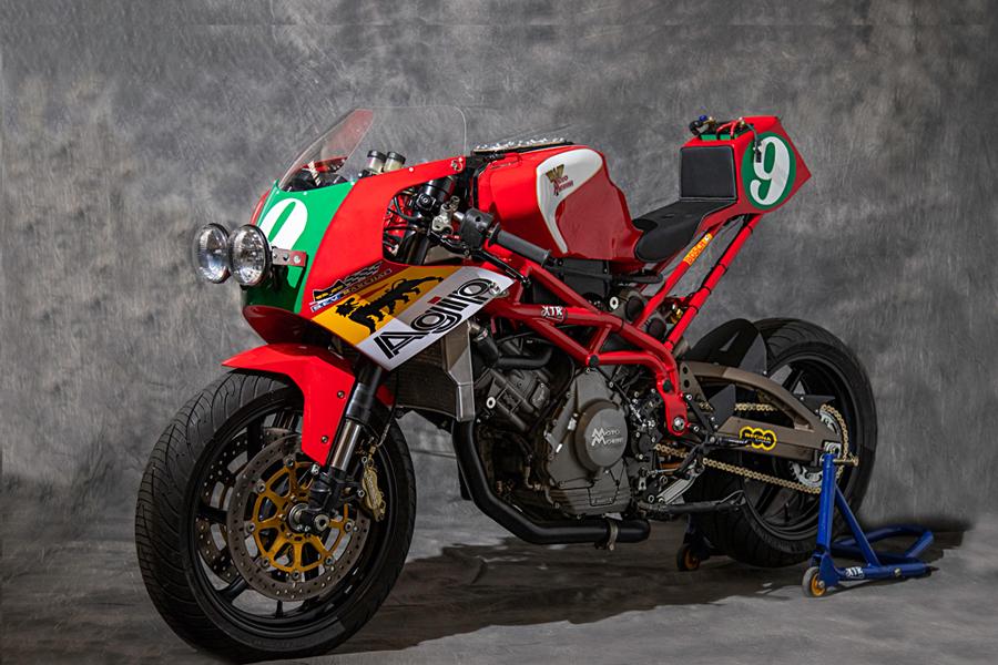 Foto XTR Pepo Monza 01