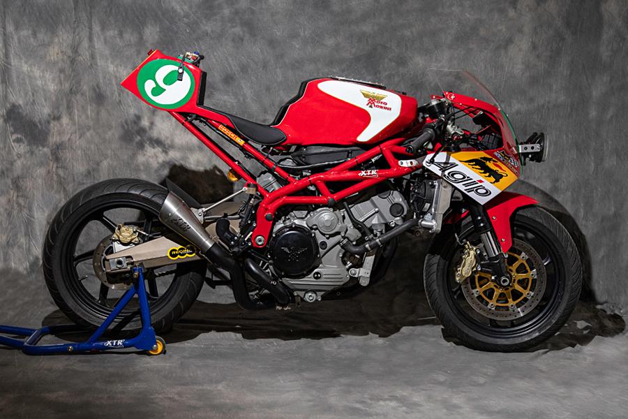 Foto XTR Pepo Monza 03