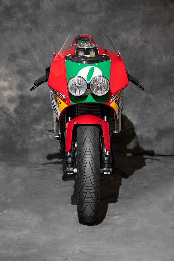 Foto XTR Pepo Monza 05