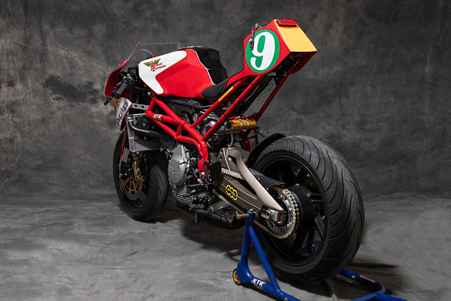 Foto XTR Pepo Monza 06
