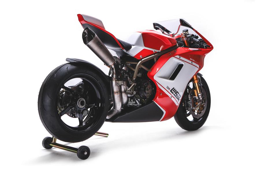 Foto 03 WSM Superbike #2