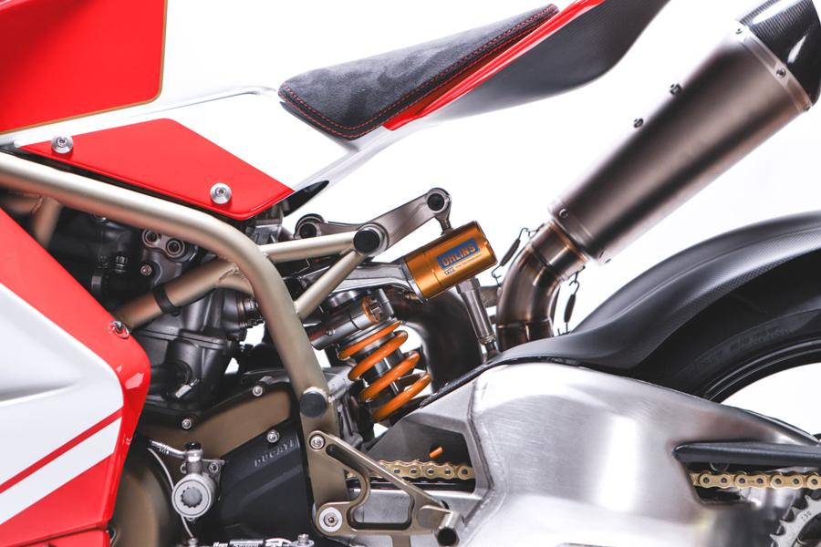 Foto 07 WSM Superbike #2