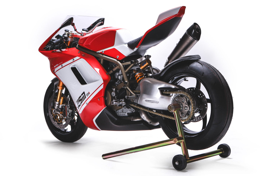 Foto 09 WSM Superbike #2
