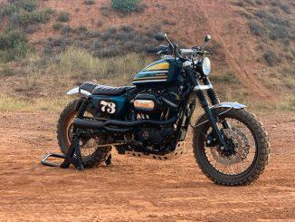 Foto 08 AC Calella Custom Predator