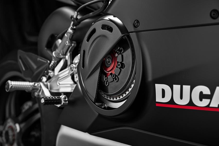 Foto 06 Ducati Panigale V4 SP