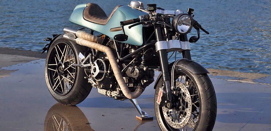 Foto 01 Augh Ducati 1100SS
