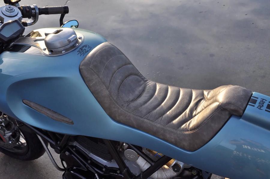 Foto 04 Augh Ducati 1100SS