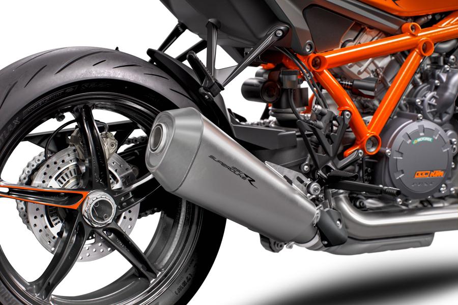 Foto 09 KTM 1290 Super Duke R 2021